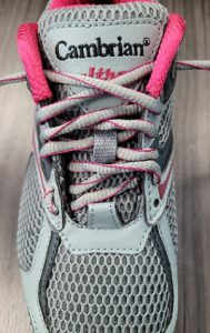 How to tie your shoe for bunions