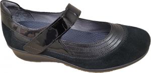 Drew Genoa, Women's Dress Shoe