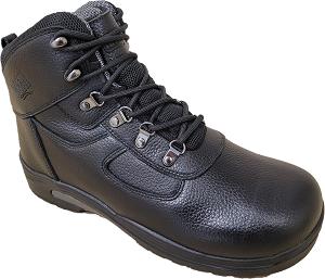 Drew Rockford, Men's Boot